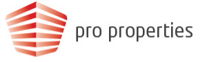 Pro Properties
